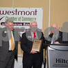 Westmont Community Awards Dinner-6795