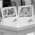 Photobooth Kuota Polaroid