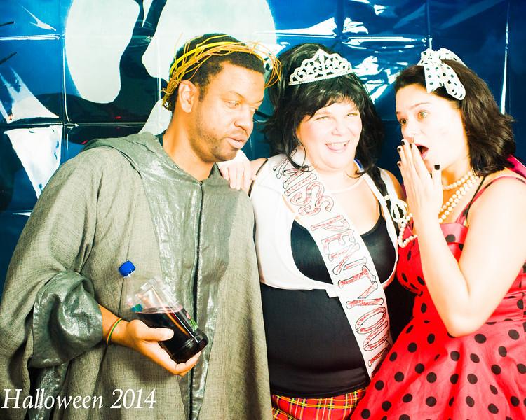 Halloween 2014 (1177 of 938).jpg