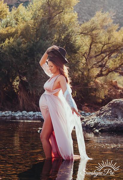Lisa-Maternity-2805.jpg