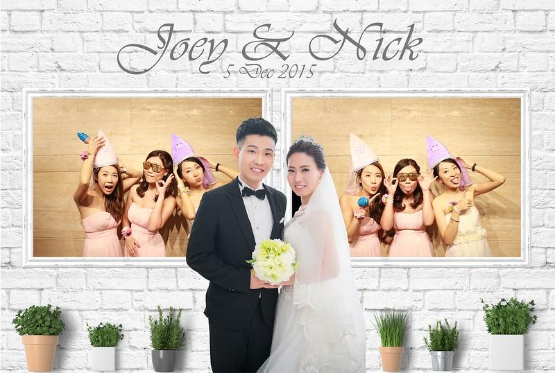 Joey & Nick wedding.jpg