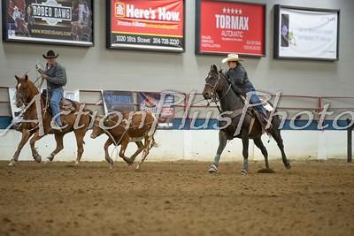 19 MRHF Head horse Rd 5