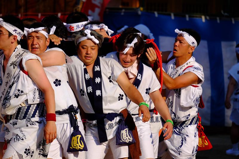 Japan_Osaka-0006.jpg