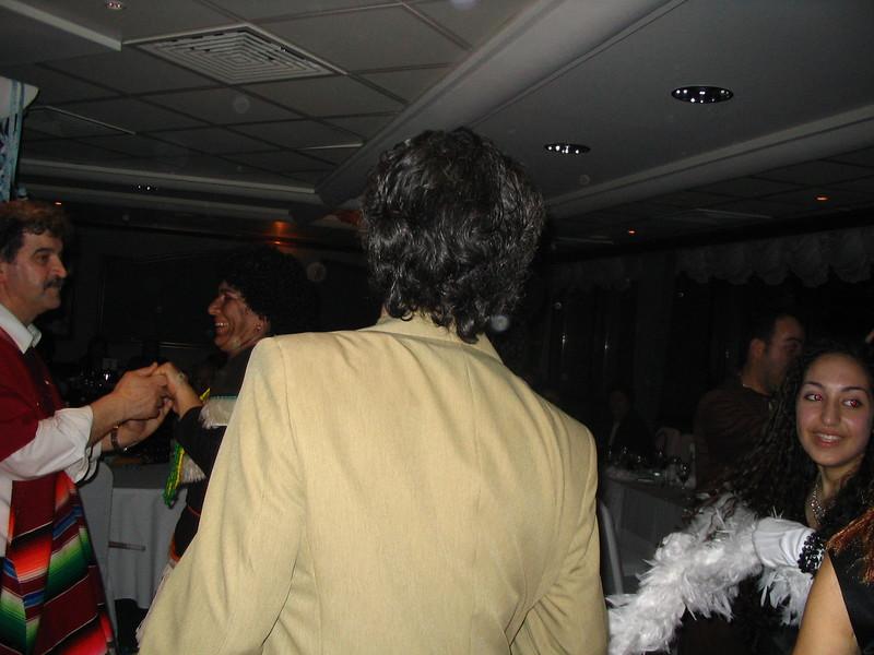 Carnival2004 031.jpg