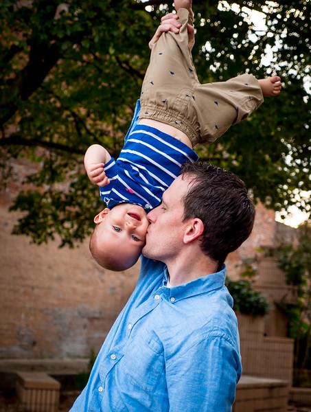 Philips Family photos-13.jpg