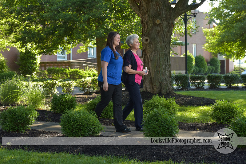 Masonic Homes Louisville-6.jpg