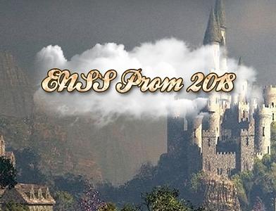 ENSS 2018 Prom