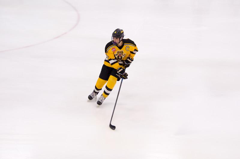 160214 Jr. Bruins Hockey (179 of 270).jpg