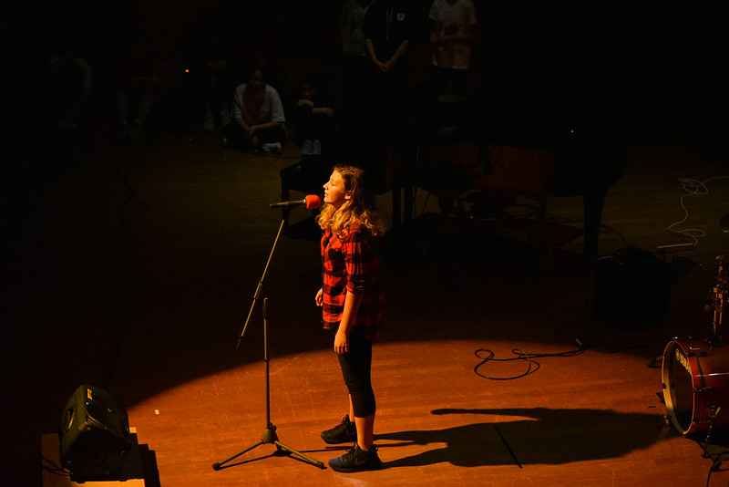MS Red and White-Concert-YIS_0697-2018-19.jpg