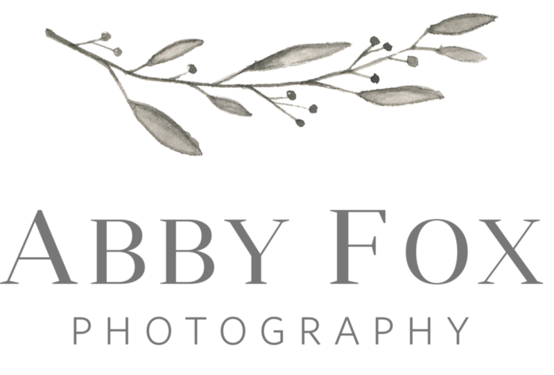 Abby Fox logo.png