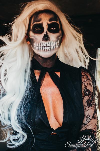 Skeletons-8268.jpg