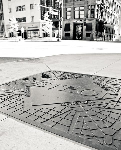 Detroit grate city lilacpop bw-1.jpg