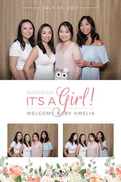 Amelia_0022.jpg