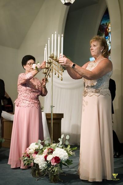 Wedding of Elaine and Jon -198.jpg