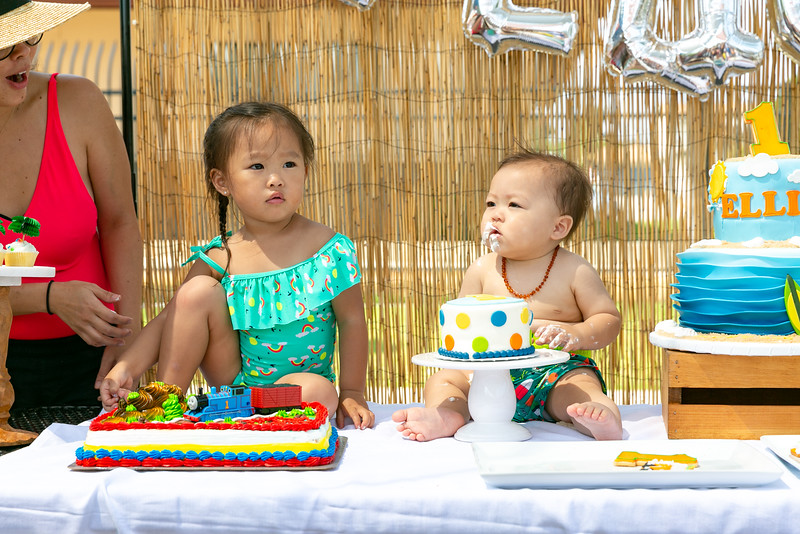 elliot and harper bday 2018-96.jpg