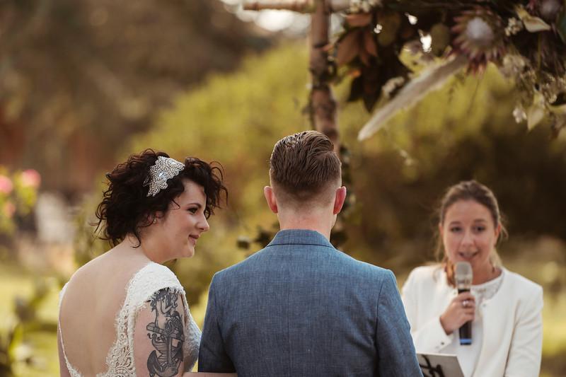 Awardweddings.fr_Rebecca and Rob_0337.jpg