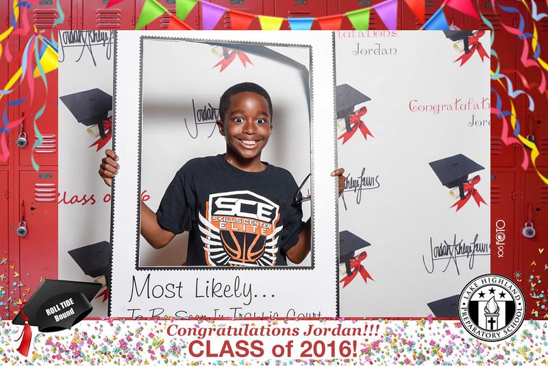Jordan's Graduation Party Photobooth by 106FOTO-054.jpg