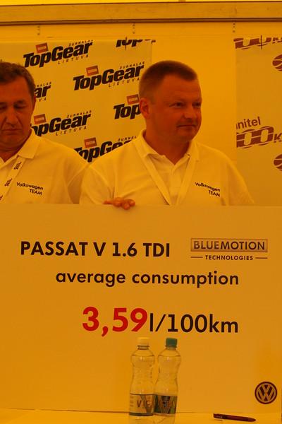 WRC_3128.JPG