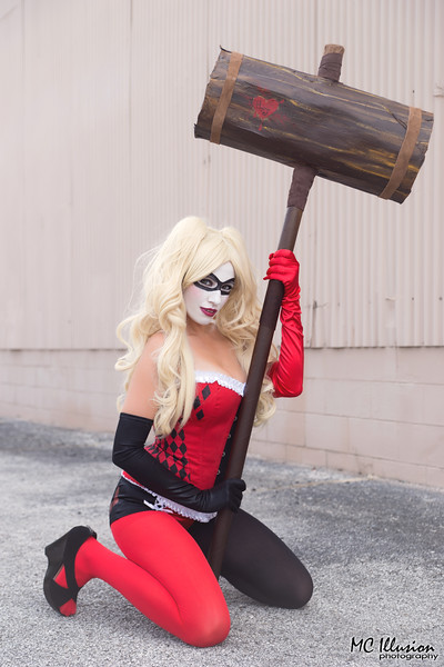 2015 10 18_Ayame Harley Quinn_3548a1.jpg