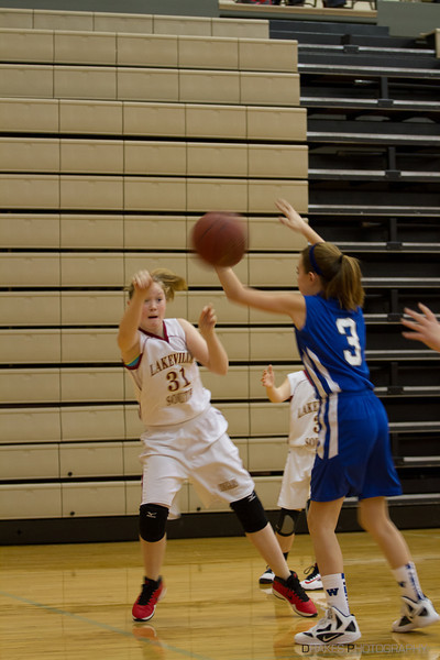 Lakeville South Tourney-101.jpg