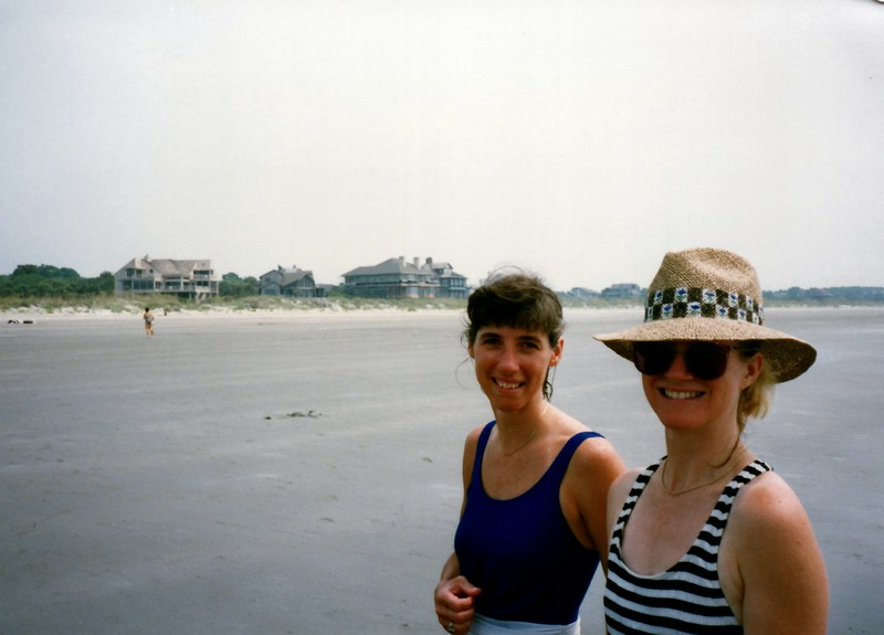 1989_August_Kiawah_with_the_Goodsons_0032_a.jpg