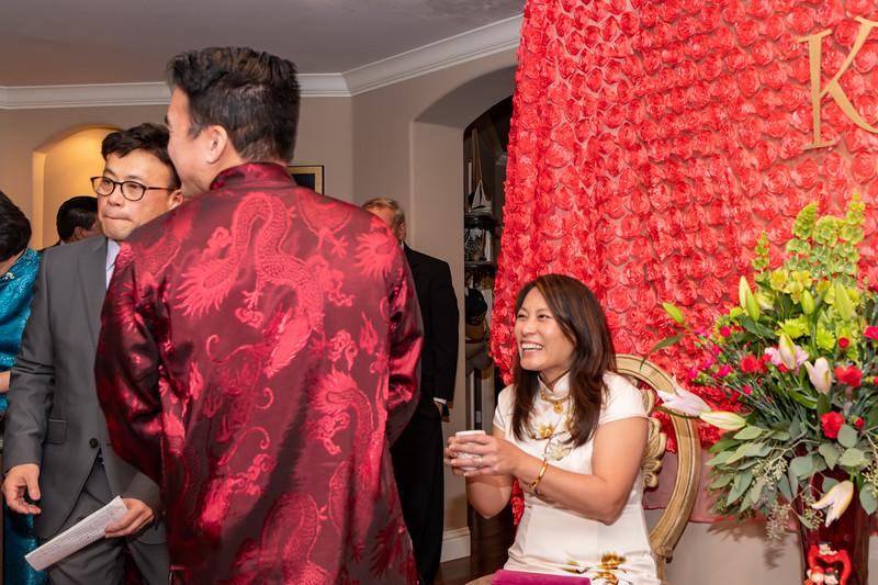 Katrina and Josh Tea Ceremony-4773.jpg