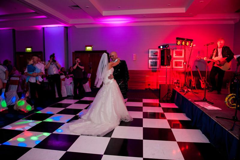 Emma & Nick Wedding-0514-645.jpg