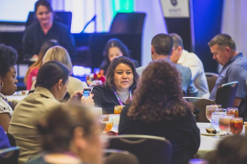 Align Conference 2014-0075.jpg