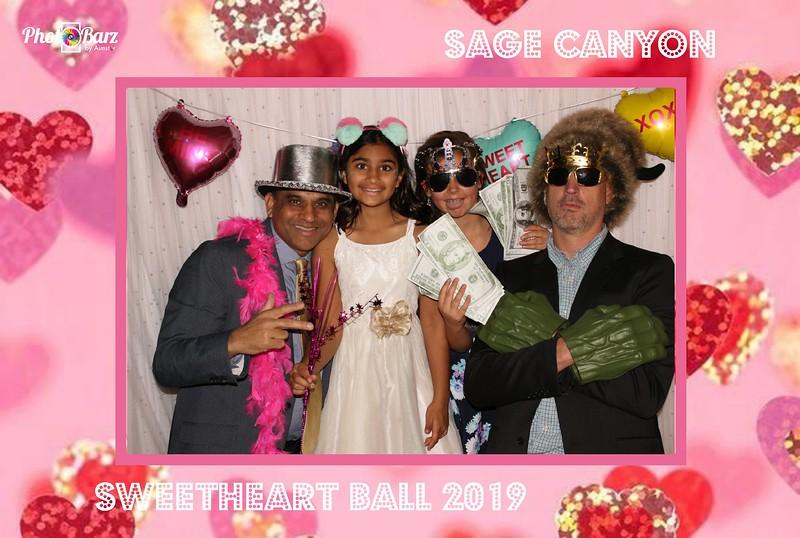 sweetheart ball (44).jpg