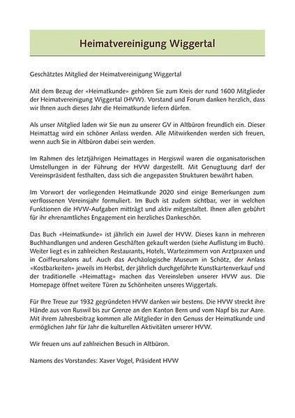 EL Heimattag 2019_Flyer def-2.png