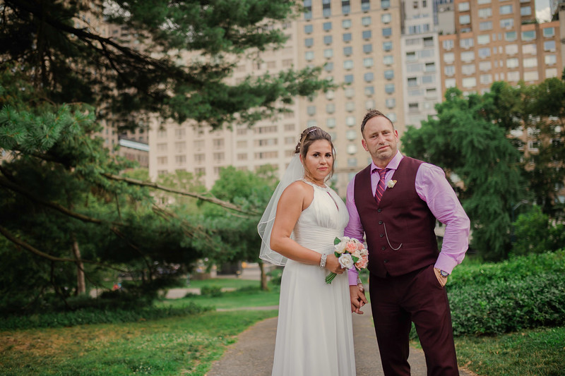 Vicsely & Mike - Central Park Wedding-165.jpg