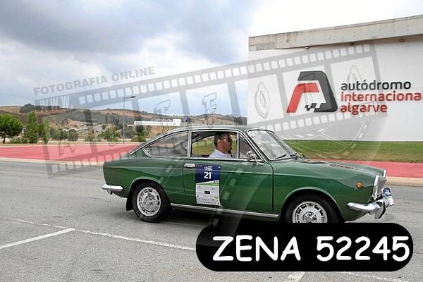 ZENA 52245.jpg