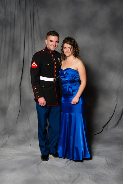 Marine Ball 2013-122.jpg