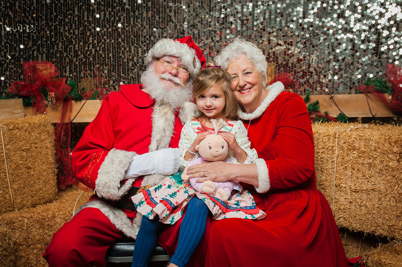 Christmas Roundup 2018-164.jpg