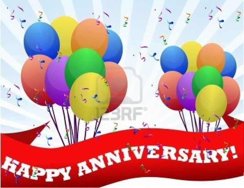 9270142-happy-anniversary.jpg