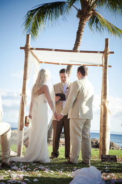 11.06.2012 V&A Wedding-415.jpg