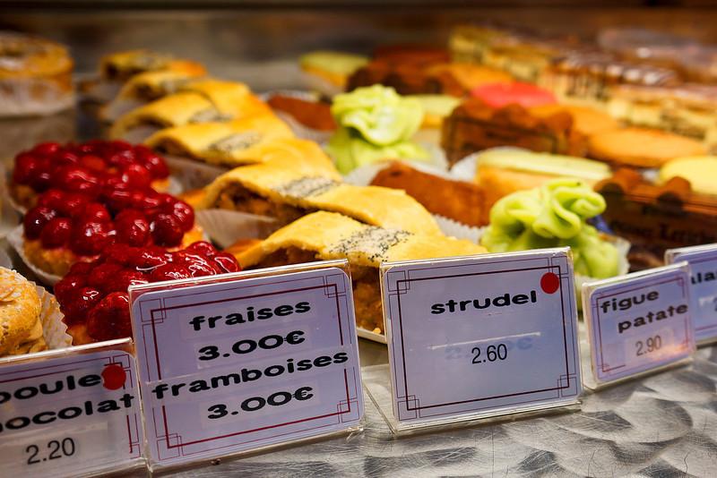 Paris desserts 0711.jpg