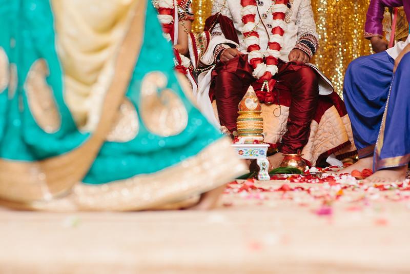 Le Cape Weddings_Isha + Purvik-2261.jpg