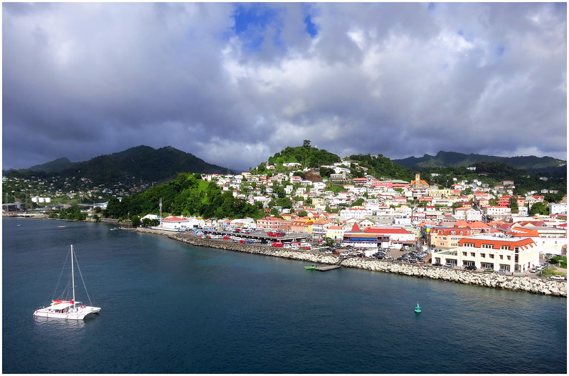 Grenada (154) F.jpg