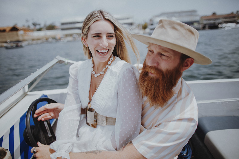 Jake&Amber-51.jpg