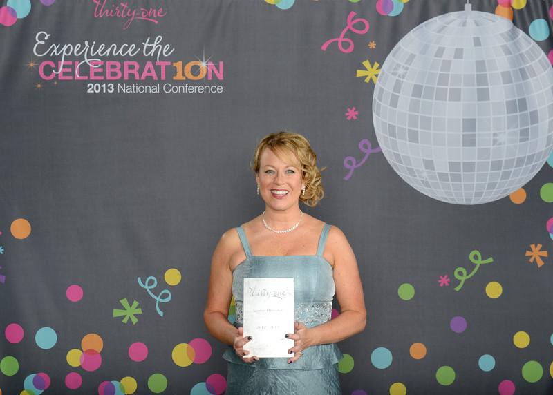 NC '13 Awards - A3-468.jpg