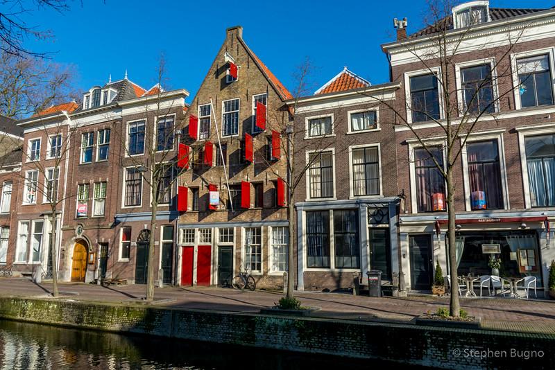 Delft-7359.jpg