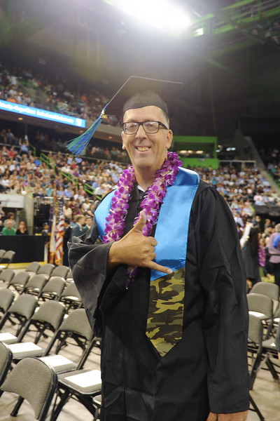 051416_SpringCommencement-CoLA-CoSE-0042-2.jpg