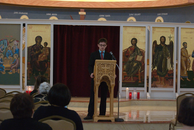 2017-03-26-Parish-Oratorical-Festival_025.jpg