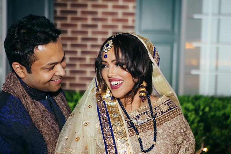 Le Cape Weddings_Kashfia + Sadik-183.jpg