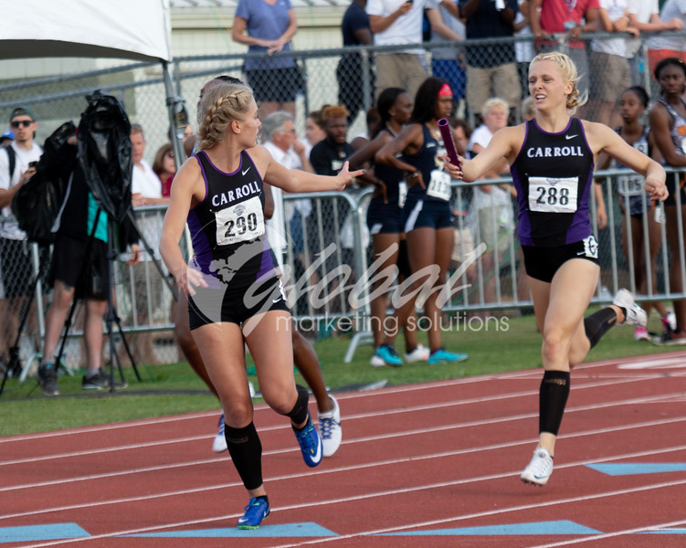 NAIA_Friday_Womens 4x400m Trials_cb_GMS2018-7720.jpg