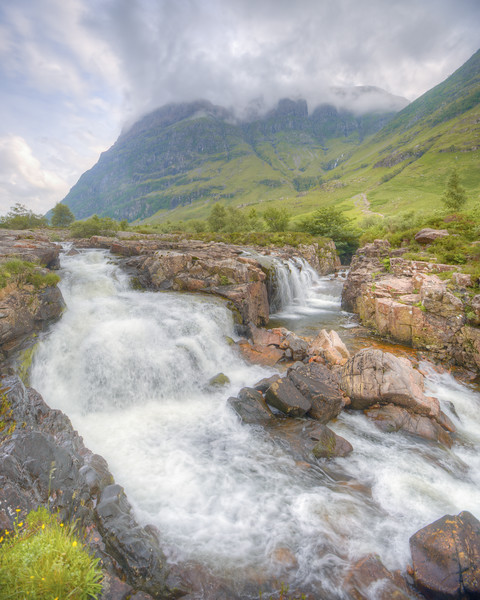 Glencoe Torrent