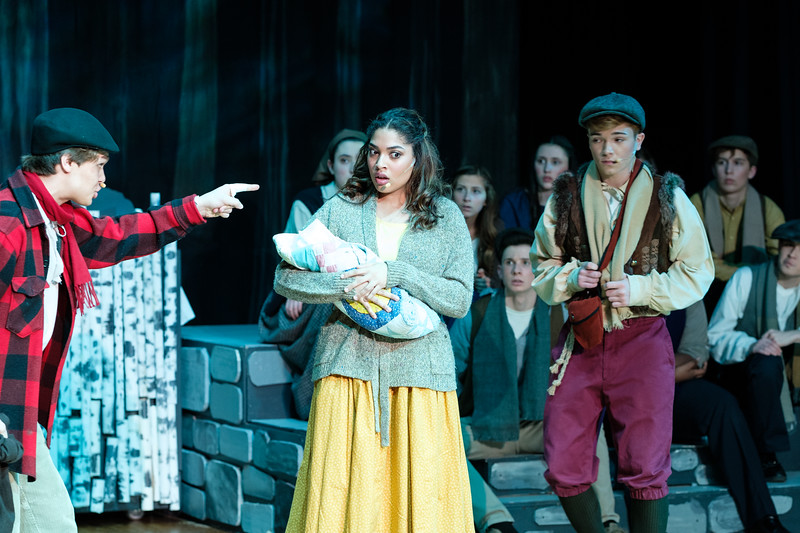 2018-03 Into the Woods Performance 0824.jpg