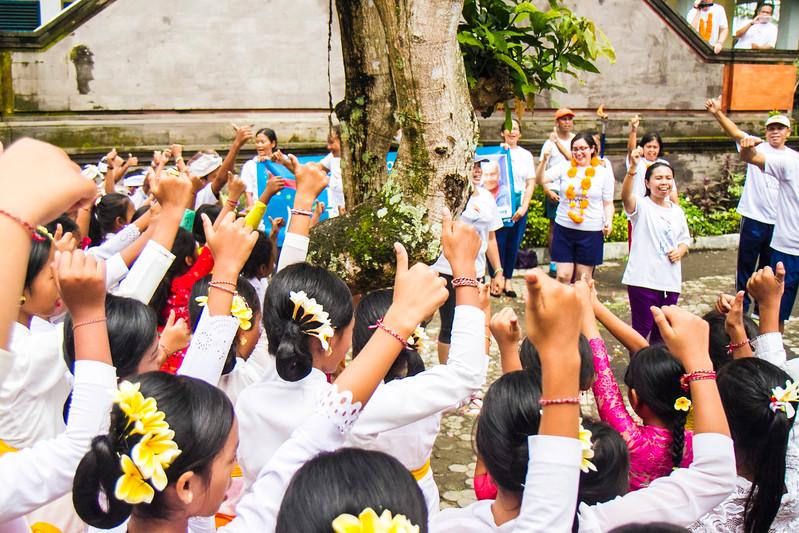 Bali sc3 - 241.jpg