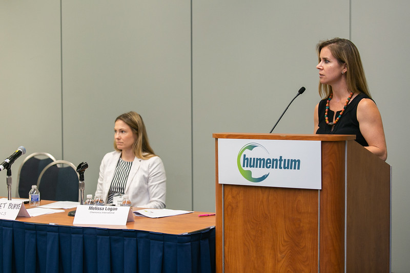 Humentum Annual Conference 2019-3334.jpg
